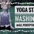 Ali Washington Yoga Star (1)