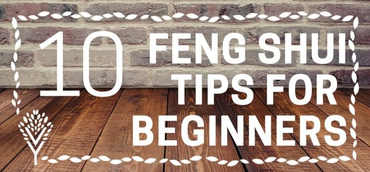10 Beginner-Friendly Feng Shui Tips For Your Home