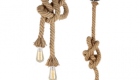 Vintage Rope Light