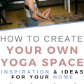 Create Your Home Yoga Space IDeas 2 (1)