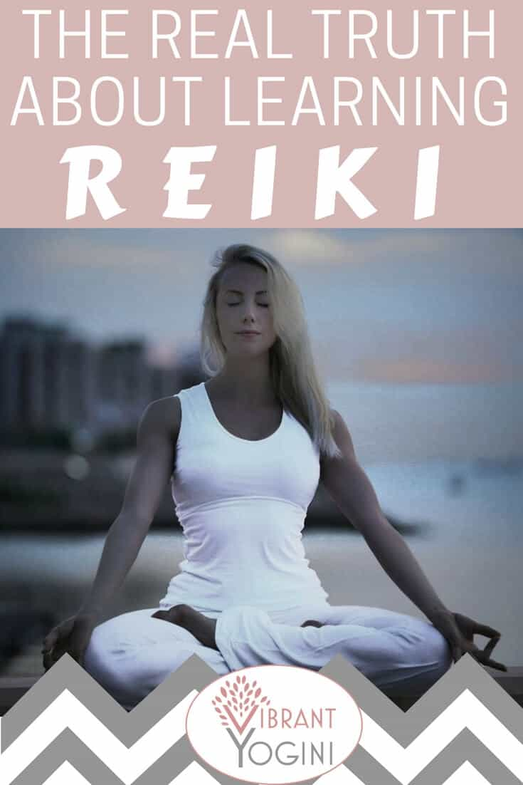 the real truth about learning reiki (1)