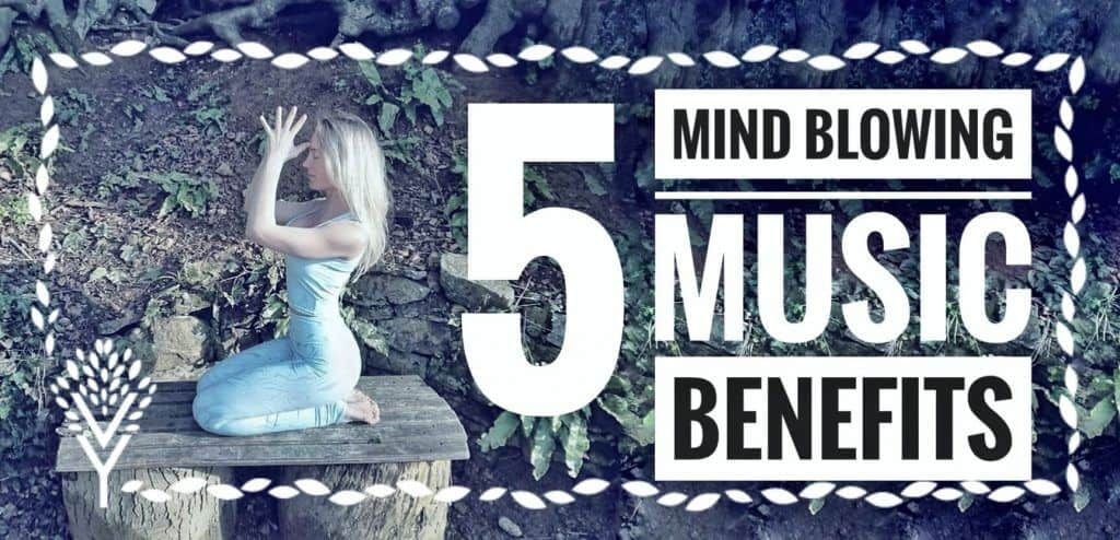 5 mindblowing music benefits (1)