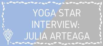 Yoga Interview Header Julia Arteaga
