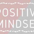 change mindset positive thinking 3