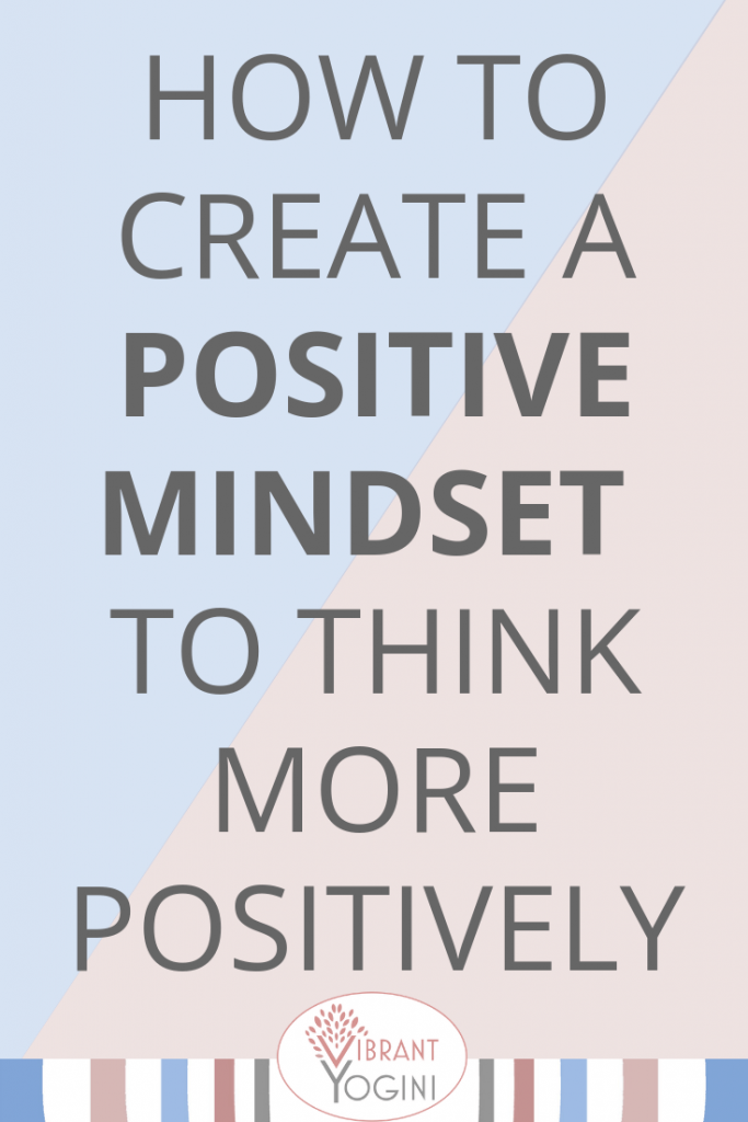 change mindset positive thinking (1)